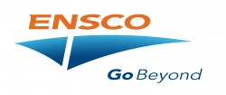 Ensco go beyond