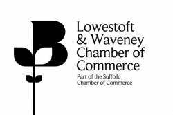 lowestoft_chamber logo