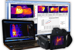 Geo Therm Ltd-thermal-imaging-surveys-report-analysis