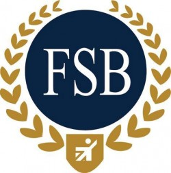 geo therm ltd FSB logo