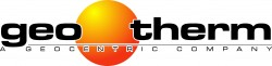 ~Public~recovered data~Pictures~Logo's~GEO THERM LTD logo