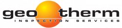Geo Therm Inspection Services Logo
