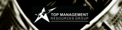 Top_Management_Resource_Group-logo
