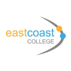 east-coast-college-lowestoft