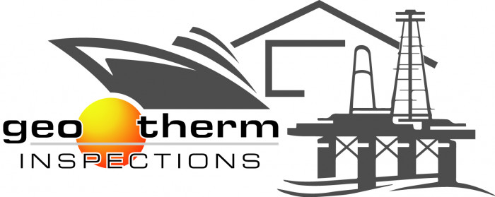 GeoThermLtd Buildings, Maritime & Offshore inspections
