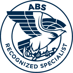 ABS-Recognized-Specialist_blue