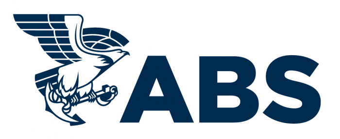 abs-logo-Blue