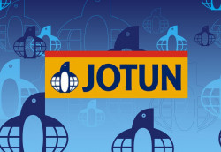 Jotun_Paints