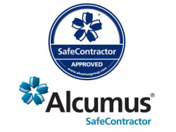 safe-contractor-new