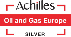 Achilles Oil-and-Gas-Europe Silver